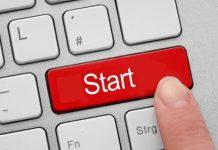 Σεμινάριο του ΣΘΕΒ για τα επιτυχημένα sites, e-shops και τις πωλήσεις