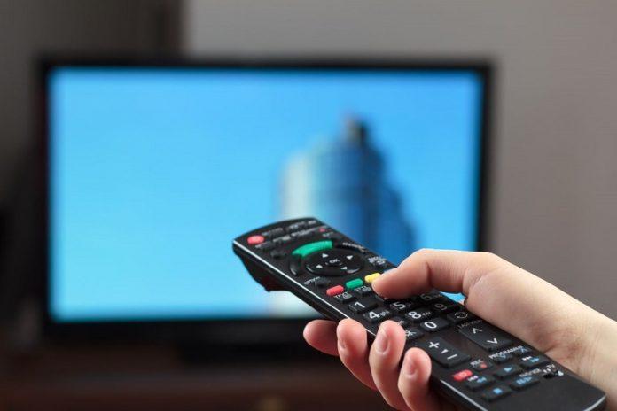 Ν. Παππάς: Στοιχειώδες το δικαίωμα να βλέπουν τηλεόραση Έλληνες