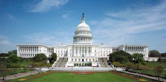 «Πάρτι» αγροτικών επιδοτήσεων στο Κογκρέσο των ΗΠΑ