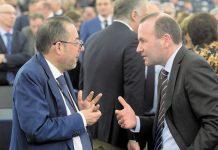 Προοδευτική Συμμαχία Σοσιαλιστών και Δημοκρατών: «Να αλλάξει το φιλελεύθερο µοντέλο της γεωργίας της ΕΕ»