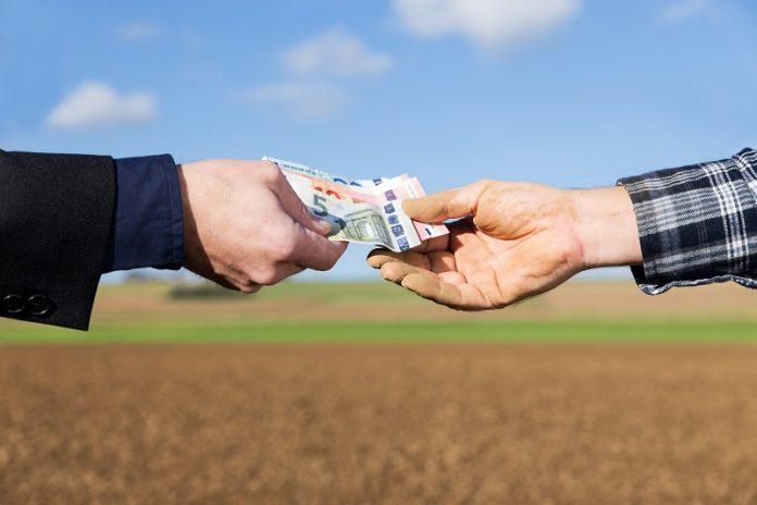 ΟΠΕΚΕΠΕ: Πληρωμές 5,5 εκατ. ευρώ σε πρόωρη συνταξιοδότηση και ανειλ. υποχρεώσεις