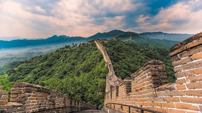 Τι επιφυλάσσει η φιλελευθεροποίηση της Κίνας στην παγκόσµια γεωργία