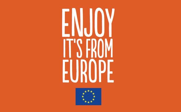 Ως τις 12 Απριλίου ηλεκτρονικά οι αιτήσεις προώθησης αγροδιατροφικών προϊόντων της ΕΕ