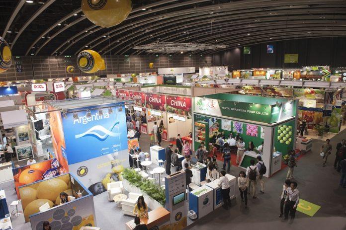 Σε 12 τουριστικές και επιχειρηματικές εκθέσεις συμμετέχει η ΠE Θεσσαλίας