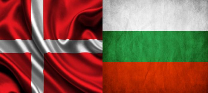 Ένα βήμα πριν το Ευρωπαϊκό Δικαστήριο η Βουλγαρία και η Δανία για τη χρήση του όρου Φέτα