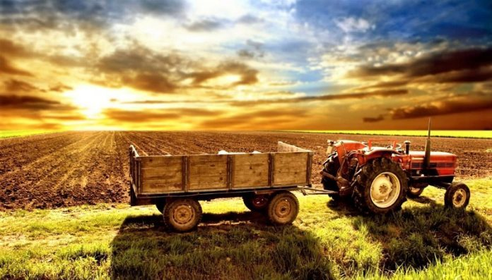 Γ.Π.A: Οι παραγωγοί θα ελέγχουν την ποιότητα του εδάφους και την ποσότητα των εισροών