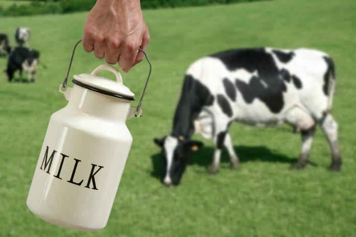 Τα fake news πλήττουν σοβαρά το γάλα!