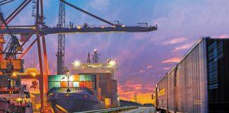 22ο Πανελλήνιο Συνέδριο Logistics: Μεγάλες οι προοπτικές των εμπορευματικών σιδηροδρομικών μεταφορών