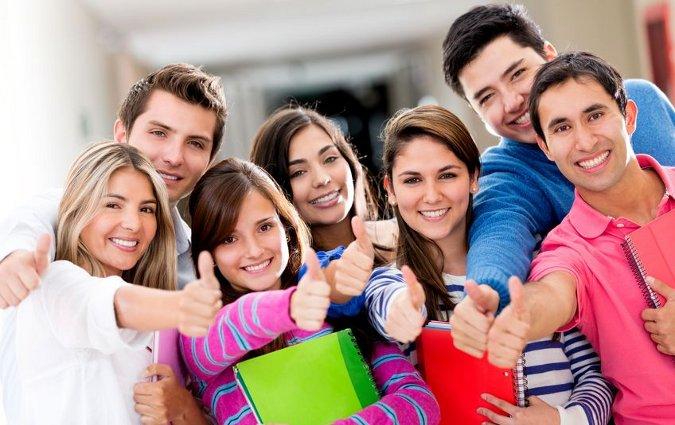 Απασχόληση φοιτητών στην εφοδιαστική αλυσίδα