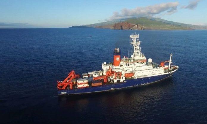 Γιατί η Αθήνα ακύρωσε άδεια γερμανικού ερευνητικού σκάφους στο Αιγαίο