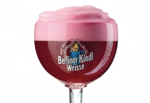 berliner-kindl-glass
