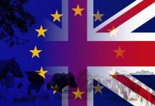 Στην περίπτωση ενός Brexit χωρίς συμφωνία, μπορεί να επιβληθούν δασμοί στις εξαγωγές αγροτικών προϊόντων