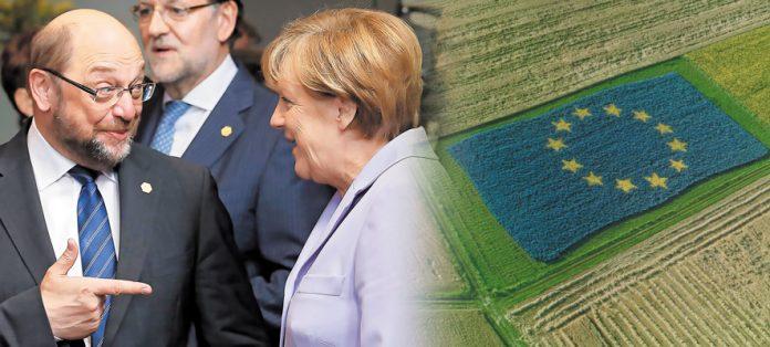 cap-2020-agrotes-merkel-soults