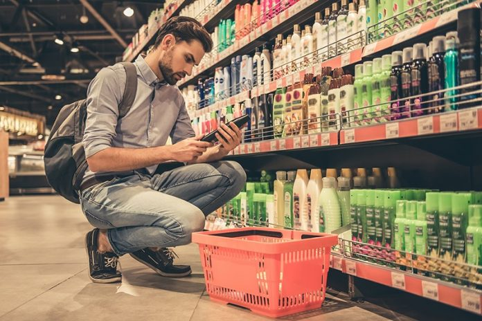Δείτε τις αλλαγές στο νόμο για την προστασία καταναλωτών