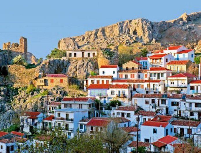 Να διατηρηθεί ο μειωμένος ΦΠΑ στη Σαμοθράκη έως τον Ιούνιο του 2018
