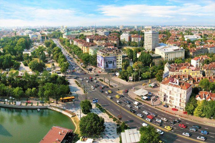 Δολοφονήθηκε στη Σόφια ιδιοκτήτης μεγάλης γαλακτοβιομηχανίας