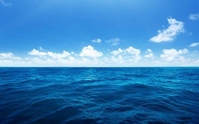 ΥΠΕΝ: Εγκρίθηκε το πρόγραμμα μέτρων θαλάσσιας στρατηγικής (απόφαση)