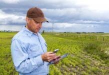 Αναρτήθηκαν οι εισφορές Οκτωβρίου των αγροτών, έως 7 Δεκεμβρίου η πληρωμή