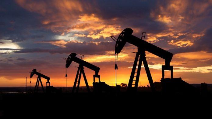 Έλληνες χημικοί μηχανικοί μετατρέπουν το μεθάνιο σχιστολιθικού αερίου σε καύσιμα