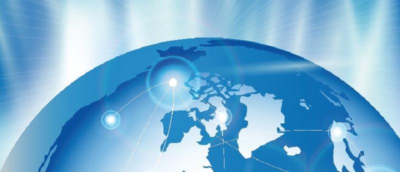 ΣΕΒΕ: Ενισχύστε τις εξαγωγές και τη διεθνή σας παρουσίαμε ένα Πιστοποιητικό Γεύσης