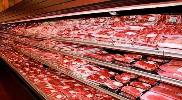Κίνα: Η αύξηση της τιμής του πρόβειου κρέατος δημιουργεί ανησυχίες