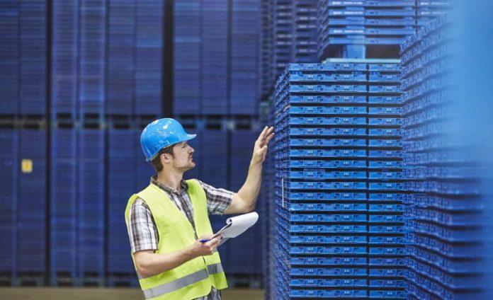 Η Μασούτης ΑΕ συμβάλλει στην αειφορία με τη χρήση εξοπλισμού CHEP