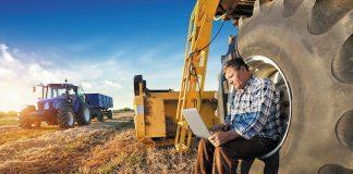 Στη Βουλή η τροπολογία για απαλλαγή συνεταιρισμένων αγροτών από το τέλος επιτηδεύματος