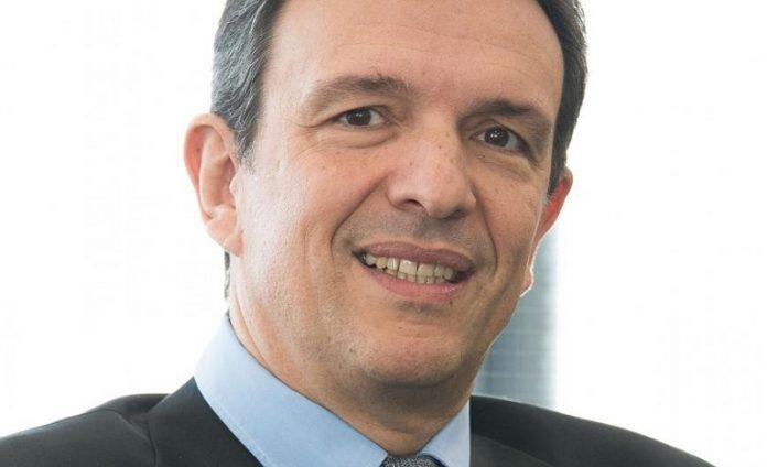 Nestlé Ελλάς: Ο Νίκος Εμμανουηλίδης νέος Πρόεδρος και Διευθύνων Σύμβουλος