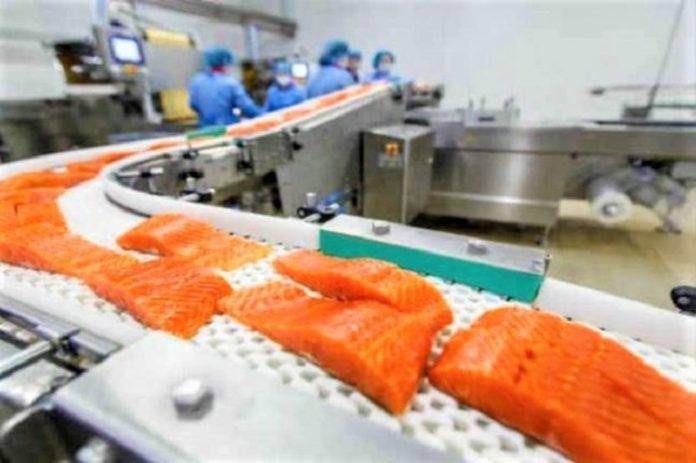 Nutrilabs: Αυτά είναι τα 10 πιο καρκινογόνα τρόφιμα (ΛΙΣΤΑ)