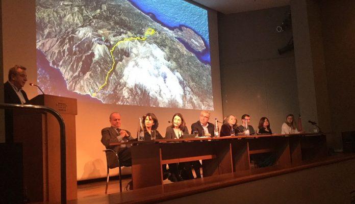 Το φυσικό περιβάλλον της Κρήτης είναι ζωή για το νησί μας