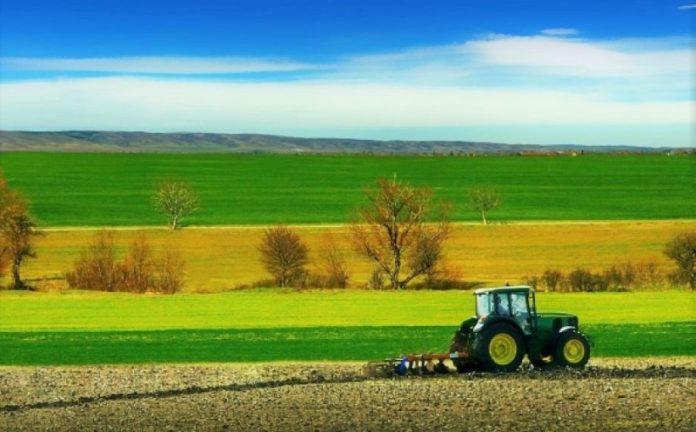 Η ΠΚΜ χρηματοδοτεί με 60 εκατ. για οικολογικές αγροτικές εκμεταλλεύσεις