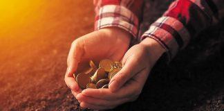 Πάνω από 2,6 εκατ. ευρώ πλήρωσε ο ΟΠΕΚΕΠΕ