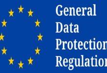 Η Κομισιόν καλεί την Ελλάδα και άλλα 6 κράτη-μέλη να μεταφέρουν την οδηγία για την προστασία των δεδομένων στο πλαίσιο της επιβολής του νόμου