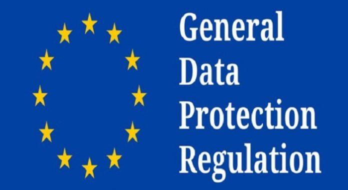Με τον νέο κανονισμό GDPR για τα προσωπικά δεδομένα εναρμονίζεται ο ΟΠΕΚΕΠΕ