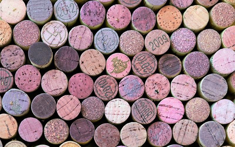 Σεμινάριο για Εξαγωγές Οίνου και Αποσταγμάτων στην Ελληνοαμερικανική Ένωση
