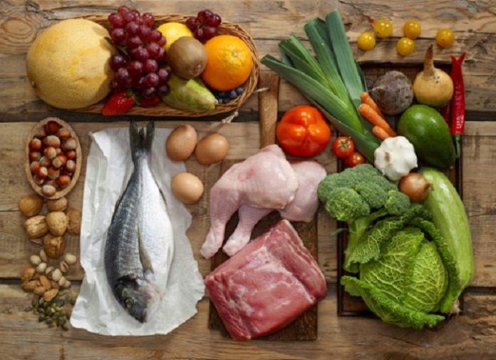 «Τα τρόφιμα του μέλλοντος» στο Γαλλικό Ινστιτούτο