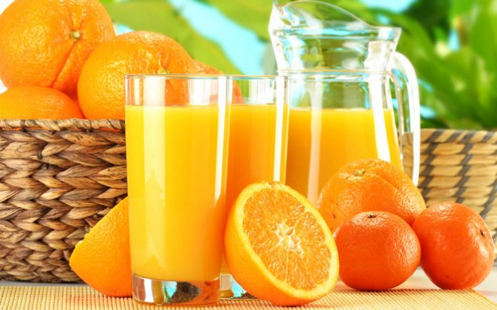 ximos-portokaliepisimansi-tis-xwras