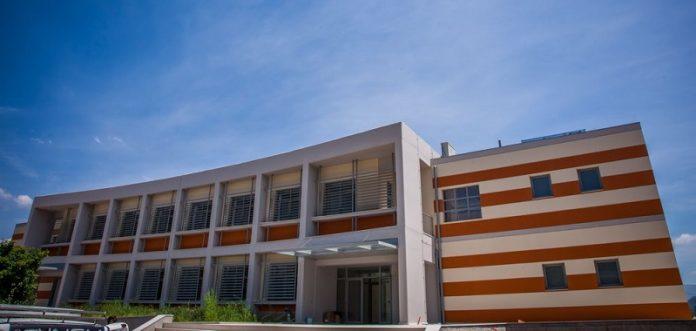 Υπέρ-πανεπιστήμιο με 25 τμήματα και 9 σχολές, δημιουργείται στην Ήπειρο