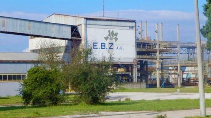 ΕΒΖ: Υπέβαλε παραίτηση από το ΔΣ ο Γεράσιμος Τσιαπάρας