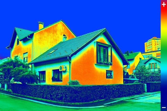 Υπογράφτηκε η πρόσκληση για την Ενεργειακή απόδοση κατοικιών στην Ήπειρο