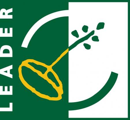CLLD-LEADER
