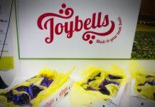 Joybells-STAFULLI