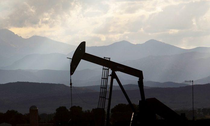 Πράσινο φως για την εξόρυξη υδρογονανθράκων, καταψήφισαν οι Οικολόγοι Πράσινοι