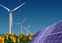 Θέσπιση μέτρων για την ενίσχυση των Ανανεώσιμων Πηγών Ενέργειας από το ΥΠΕΝ