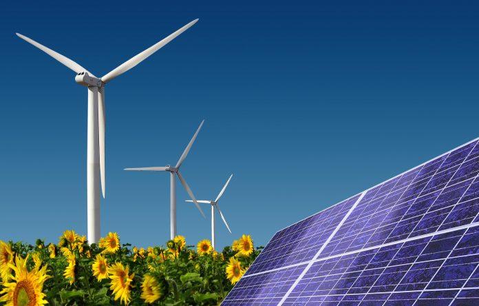 ΥΠΕΝ: Ενισχύεται το πλαίσιο λειτουργίας των ανανεώσιμων πηγών ενέργειας