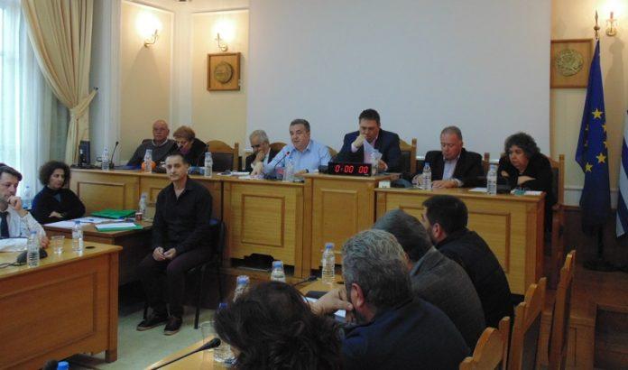 Στ. Αρναουτάκης: 6 δις ευρώ επενδύσεις στη Κρήτη την επόμενη επταετία