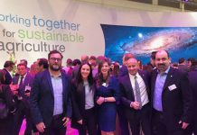 bayer-fruit-logistica-2018