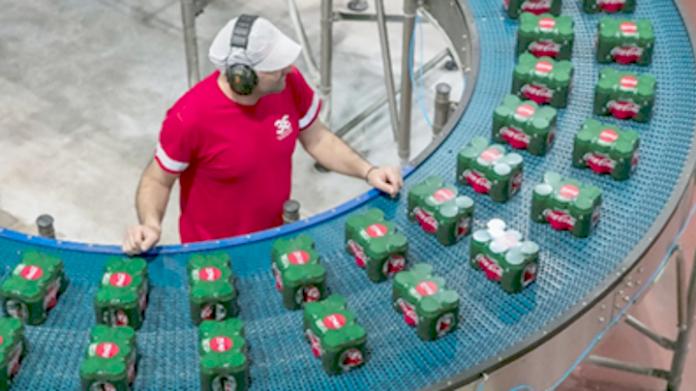 Διακρίσεις Coca-Cola 3Ε για επενδύσεις και κοινωνική δράση
