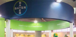 Δυο νέα ζιζανιοκτόνα ανακοίνωσε στην Agrotica η Bayer Ελλάς