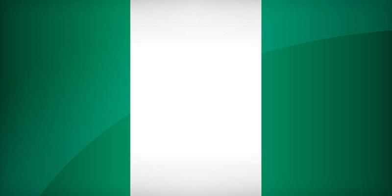 Εκδήλωση: Ευκαιρίες για Επιχειρήσεις και Επαγγελματίες στη Νιγηρία